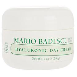 1 oz Hyaluronic Day Cream