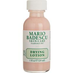 1 oz Drying Lotion