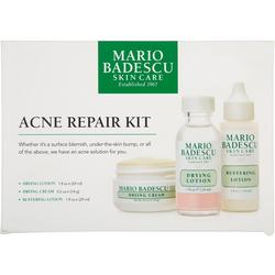 3-Pc. Acne Repair Kit