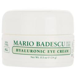0.5 oz Hyaluronic Eye Cream