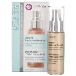 Skinlab Lift & Firm Instant Radiance Booster