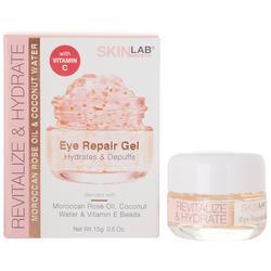 SKINLAB Eye Repair Gel 0.5 oz
