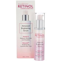 Skincare Cosmetics 1 oz Brightening Serum
