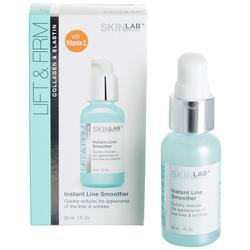 Lift & Firm Instant Line Smoother