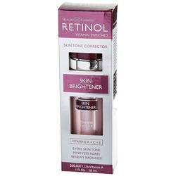 Vitamin Enriched Skin Brightener