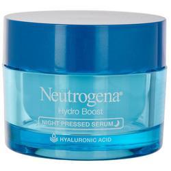 1.7 oz. Hydro Boost Night Pressed Serum