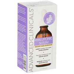 1.75 oz Hyaluronic Serum