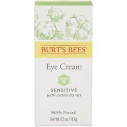 Sensitive Eye Cream 0.5 Oz.
