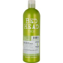 Bed Head Tigi Urban Anti+Dotes 1 Conditioner
