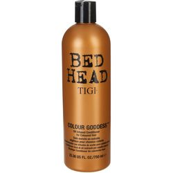 Bed Head Tigi Color Goddess Oil Infused Conditioner
