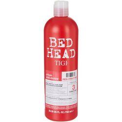 Tigi Bed Head Urban Antidote Level 3 Conditioner