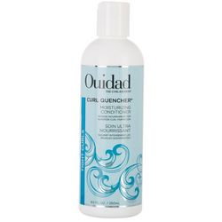 Ouidad Curl Quencher Moisterizing Conditioner