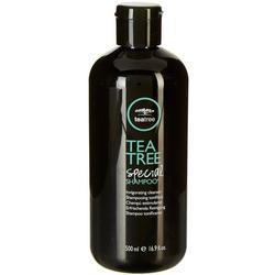 17 oz Tea Tree Special Shampoo