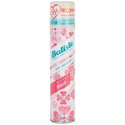 Batiste Floral Flirty Blush Dry Shampoo 6.7 fl