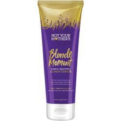 Not Your Mother's Blonde Moment Conditioner