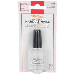 Sally Hansen Advanced Hard As Nails Nail Polish