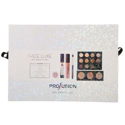 Profusion 6-pc. Face Luxe Beauty Set