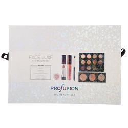 6-pc. Face Luxe Beauty Set