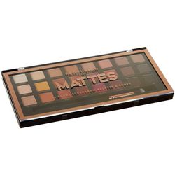 Profusion Mattes 24 Shade Palette