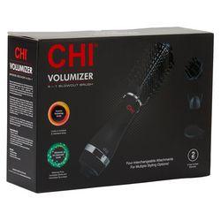 CHI Volumizer 4-in-1 Blowout Brush