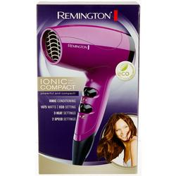 ECO Ionic Compact D-5000 Hair Dryer