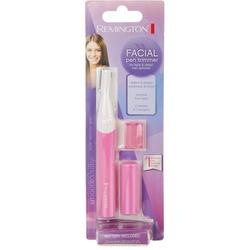 Facial Pen Trimmer