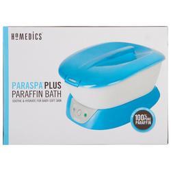 Paraspa Plus Paraffin Bath