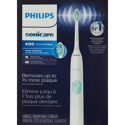 Philips 4100 Electric Tooth Brush