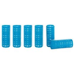 6-pc. Small Self Grip Rollers