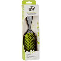 Wet Brush Shine Enhancer Detangling Hair Brush