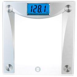 Conair Weight Watchers Digital Scale