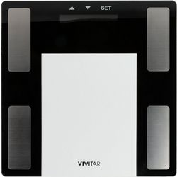 Fit Series Body Analysis Scale
