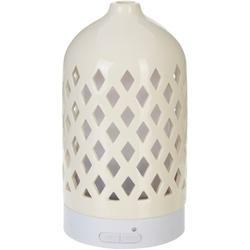 Aroma Home Unity Color Changing Ultrasonic Diffuser