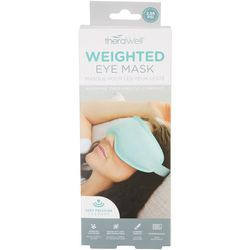 Therawell LAvendar Scented Weighted Eye Mask