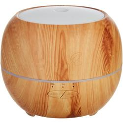 Blonde Woodgrain Diffuser