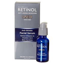 Retinol Mens Anti-Aging Skincare Eye Cream