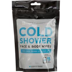 15 Pk Cold Shower Cooling Field Towels