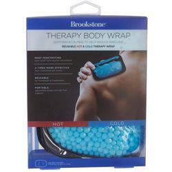 Therapy Body Wrap