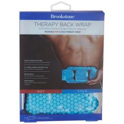 Therapy Back Wrap