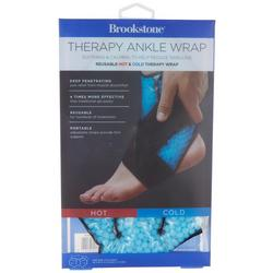 Therapy Ankle Wrap