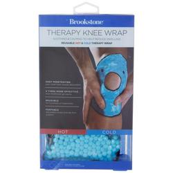 Therapy Knee Wrap