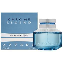 Chrome Legend Mens 1.4 fl. oz. EDT Spray