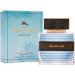 Island Life Mens EDC Spray 3.4 fl. oz.