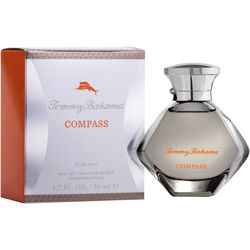 Tommy Bahama Compass Mens 1.7 fl. oz. EDC