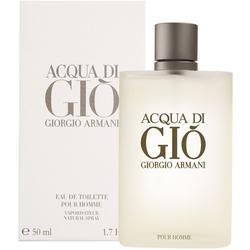 Acqua Di Gio 1.7 fl. oz. For Women