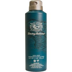 Tommy Bahama Set Sail Martinique Mens 6 fl. oz. Body Spray