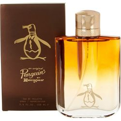 Munsingwear Penguin Mens 3.4 fl. oz. EDT Spray