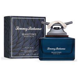 Tommy Bahama Maritime Deep Blue Mens 2.5 fl. oz.  Spray
