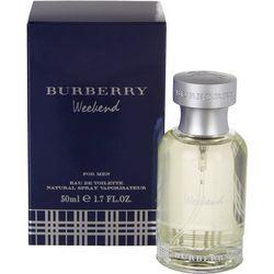 Burberry Weekend Mens 1.7 fl. oz. EDT Spray