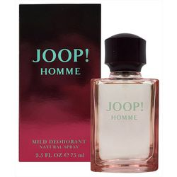 Joop! Homme Mens 2.5 fl. oz. Spray